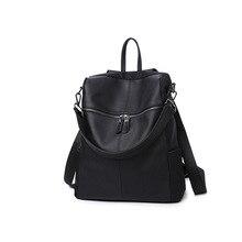 Chispaulo bolsos de cuero genuino de lujo para las mujeres fringe mujeres messenger bag crossbody bolsos de diseño de alta calidad t387