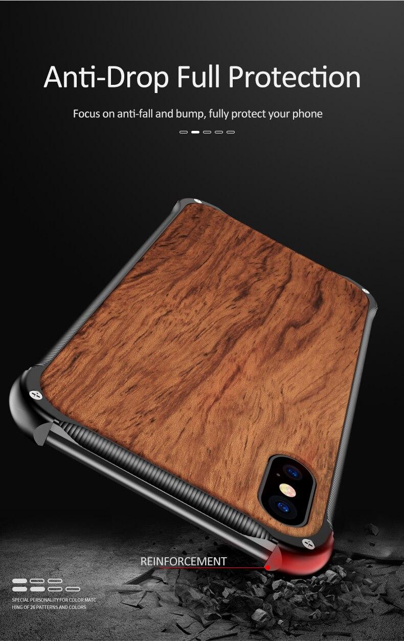 iphone-xs-max-wood-case_08