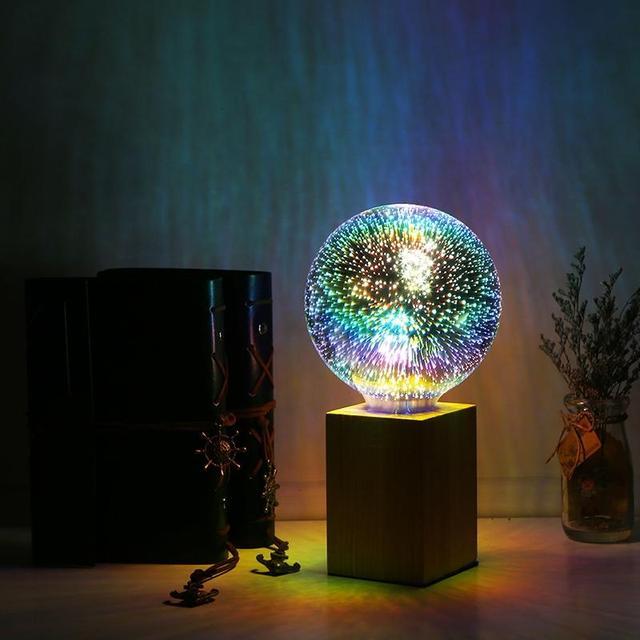 LED Light Bulb for Home