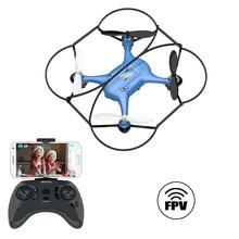 ATOYX Camera Drone With Camera HD no 4k Mini Drone RC Quadcopter FVP WIFI With Wide Angle HD High Headless Altitude Hold Mode