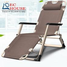 good fun of reinforcement patent folding for single office afternoon nap simple bed FREE SHIPPING
