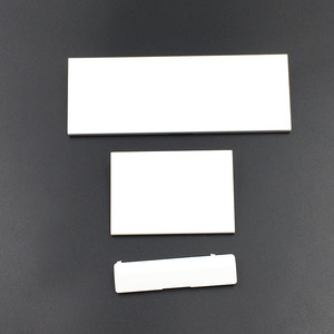 Image 5 - 60sets 3 in 1 Replacement Door Slot Covers flap  for Nintendo Wii Console