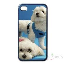 For iphone 4 4s 5 5s 5c SE 6 6s 7 plus ipod touch 4 5