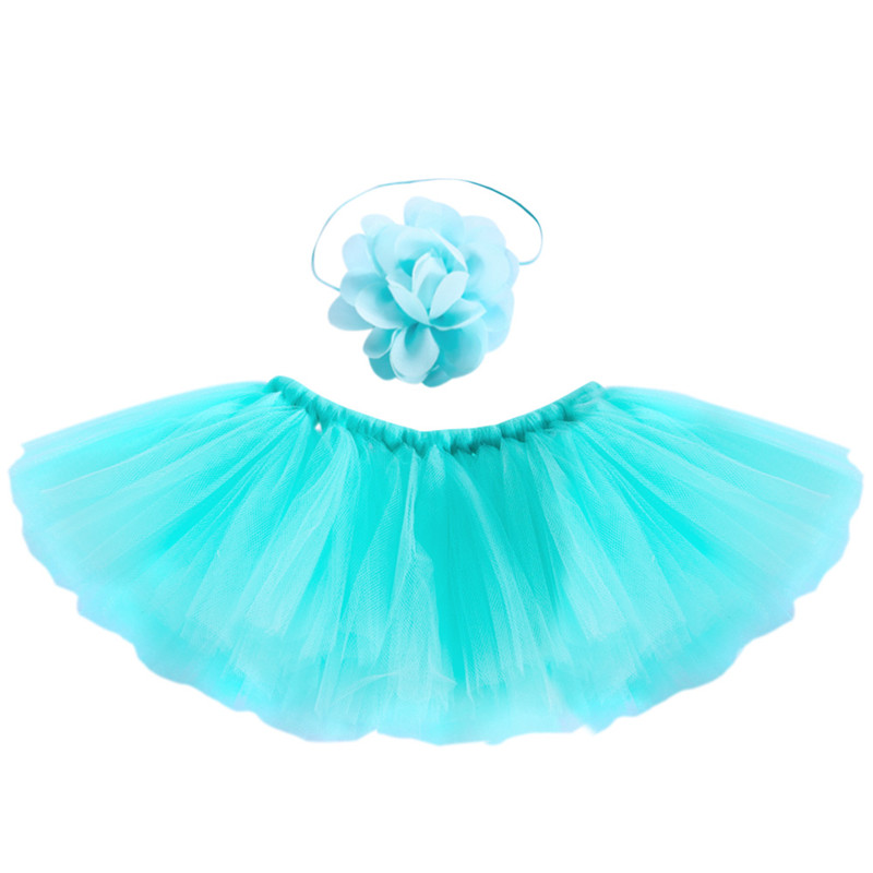 New-Design-Baby-Girl-Tulle-Tutu-Skirt-Newborn-Photography-Props-Bowknot-Baby-Tutu-Skirt-Birthday-Gift-For-3-4-Months-1