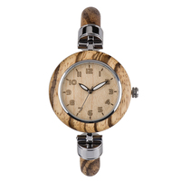 BEWELL ZS-W151A деревянные наручные часы кварцевые женские часы повседневные наручные часы relogio feminino Наручные часы для женщин