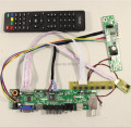 TV/PC/HDMI/CVBS/RF/USB/AUDIO lcd controller Board VST29.03B for 21.5inch T215HVN01.0 M215HW03 V1/2