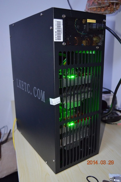 In stock1ths bitcoin minerasic mining a1 chips28nm1050w in stock1ths bitcoin minerasic mining a1 ccuart Gallery