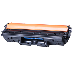 Image 2 - HP 126A/a CE314A 314 컬러 레이저젯 프로 CP1025 1025 CP1025nw M175a M175nw M275MFP 용 HWDID 호환 314A/a 이미징 드럼 장치