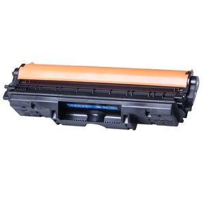 Image 2 - HWDID Compatible 314A/a Imaging Drum Unit for HP 126A/a CE314A 314 Color LaserJet Pro CP1025 1025 CP1025nw M175a M175nw M275MFP