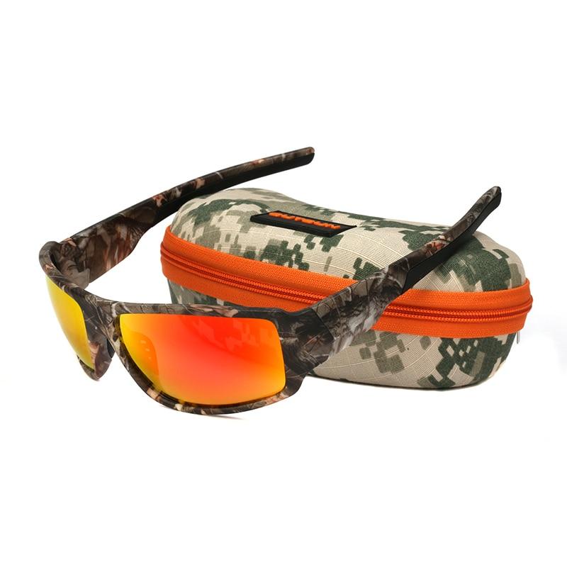 3561296bbc8 Polarized Sunglasses Sports Fishing Driving Sunglasses Polarized Sunglasses  Sports Fishing Driving Sunglasses ...