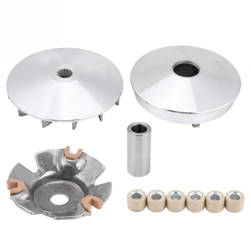 best top gy6 157qmj variator ideas and get free shipping