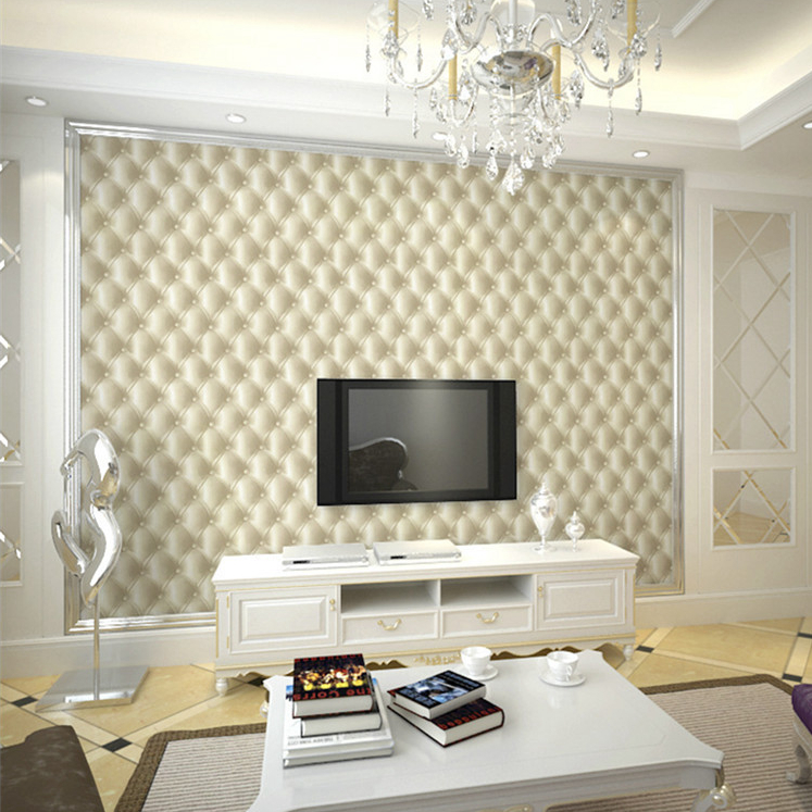 wallpaper for living room wall aliexpress buy hanmero livingroom wallpaper for 19585