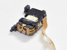 Replacement For PIONEER DEH-1430R CD Player Spare Parts Laser Lens Lasereinheit ASSY Unit DEH 1430R Optical Pickup BlocOptique