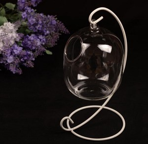 Image 5 - Creative Water Cup New Cocktail Hanging Glass Hanging Bottle Bar Wine Cup Drinking Cup