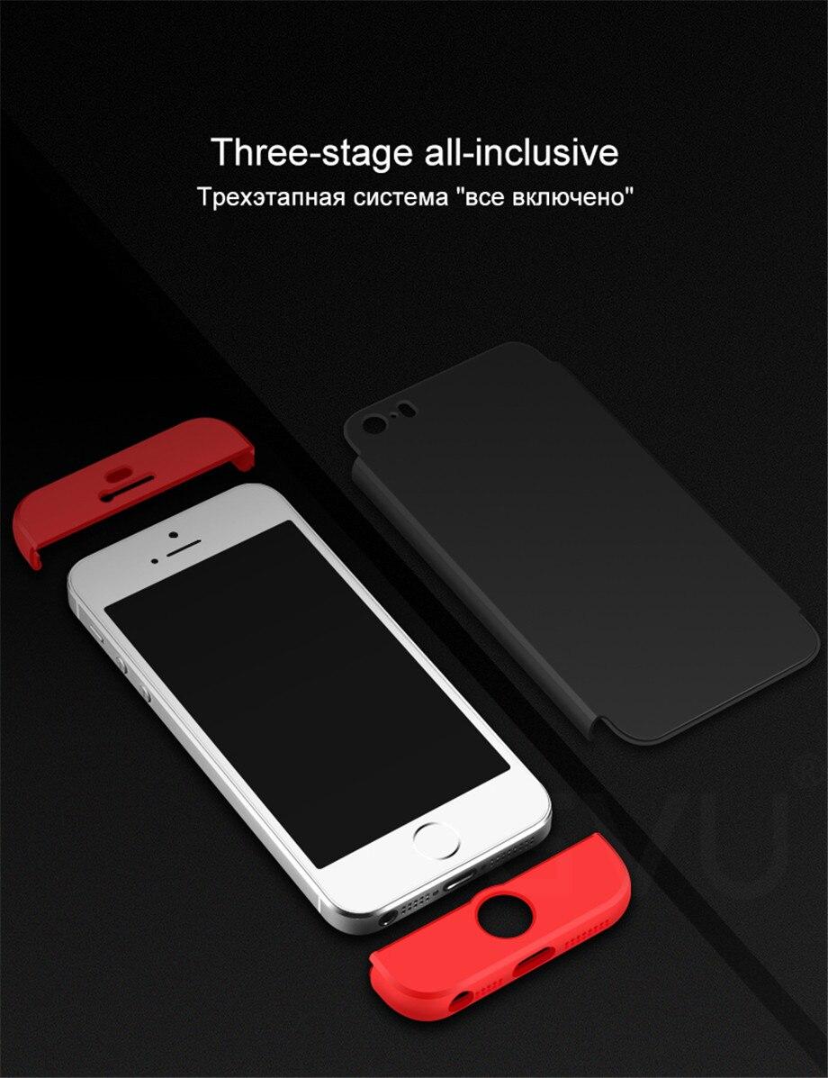 5.For iphone 6 plus case