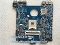 Envío gratis NUEVA A1876091A De MBX-268 DA0HK6MB6G0 placa base