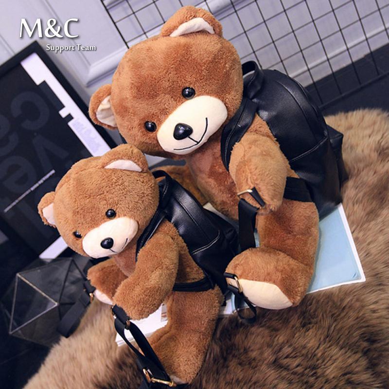 Рюкзаки teddy bear рюкзаки для первоклашек дисней