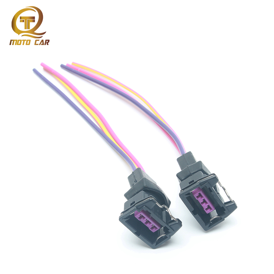 Buy Speed Sensor Wiring Harness And Get Free Shipping On Xts
