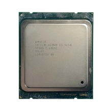 AMD Phenom II 810 CPU Processor Quad-Core 2.6Ghz/ 4M /95W Socket AM3 AM2 938 pin