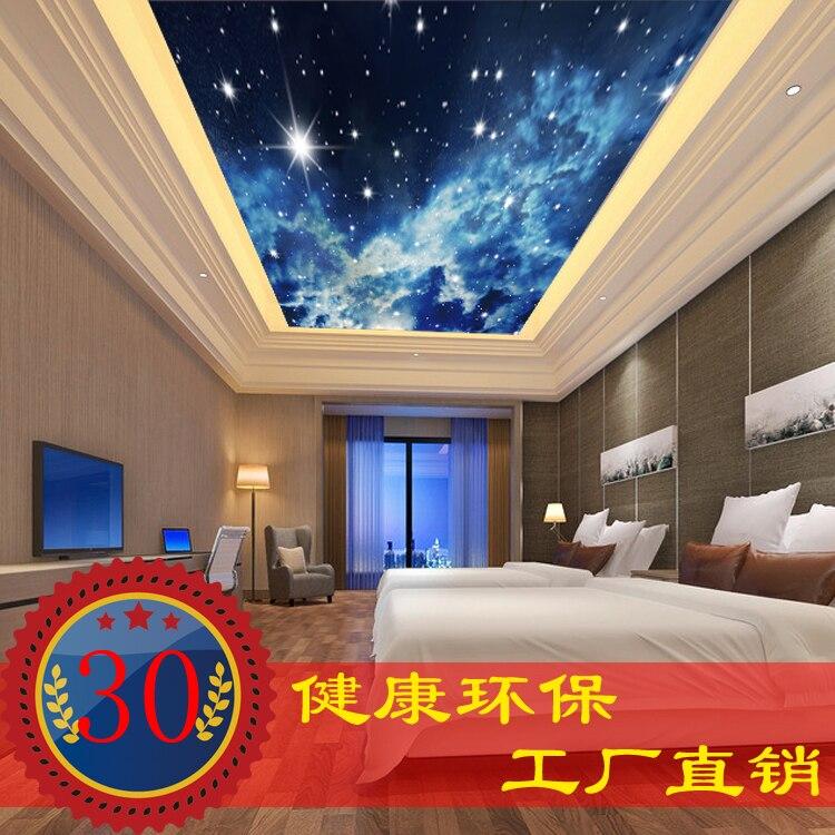 Popular Night Sky Ceiling-Buy Cheap Night Sky Ceiling Lots