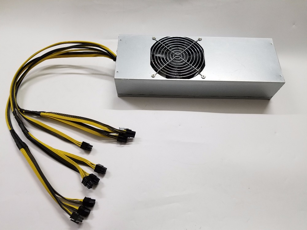 ♔ >> Fast delivery antminer a3 in Boat Sport