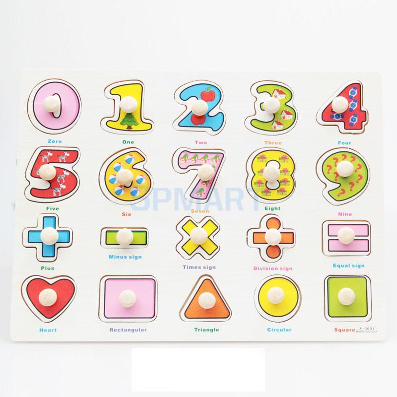 знаки математические картинки для печати