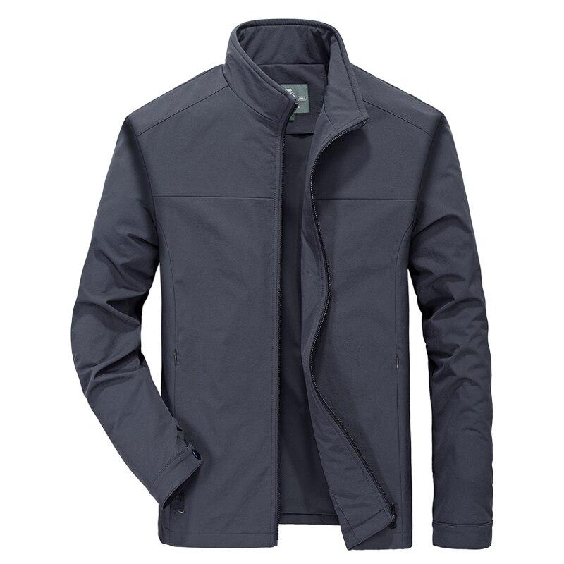 Plus Size 7XL New Summer Casual T Shirt Sets Cotton T shirt Men Short Sleeve O