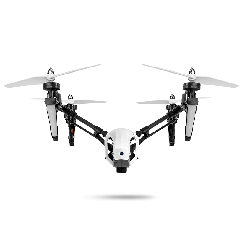 Q333 RC Helicopter 5.8G FPV Drone with Camera 2.4GHz 4CH 6 Axis Gyro remote control Headless Mode Quadcopter RTF Aircraft Mode 2 q929 mini drone headless mode ddrones 6 axis gyro quadrocopter 2 4ghz 4ch dron one key return rc helicopter aircraft toys