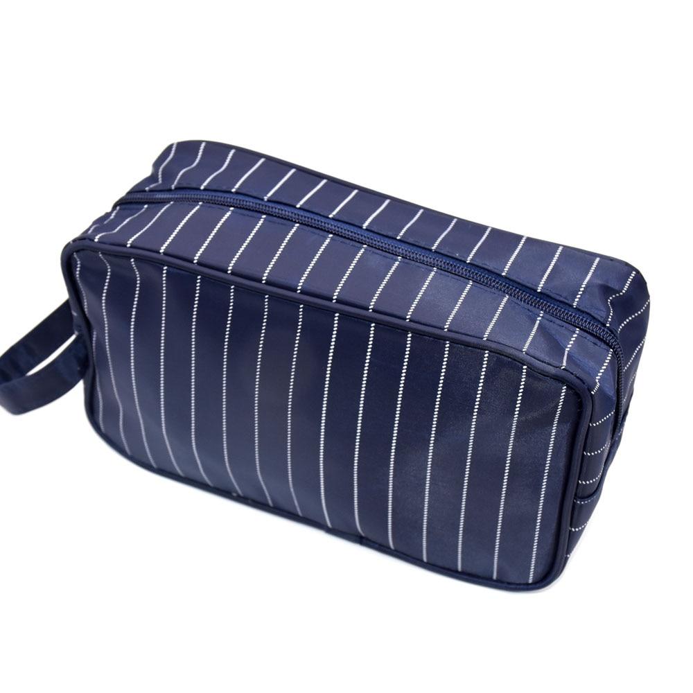 discount Travel bag Organizer
