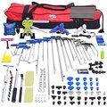 PDR безболезненные наборы для тела  наконечники для дверей  набор для стартера  набор инструментов для авто  набор инструментов для ремонта  м...
