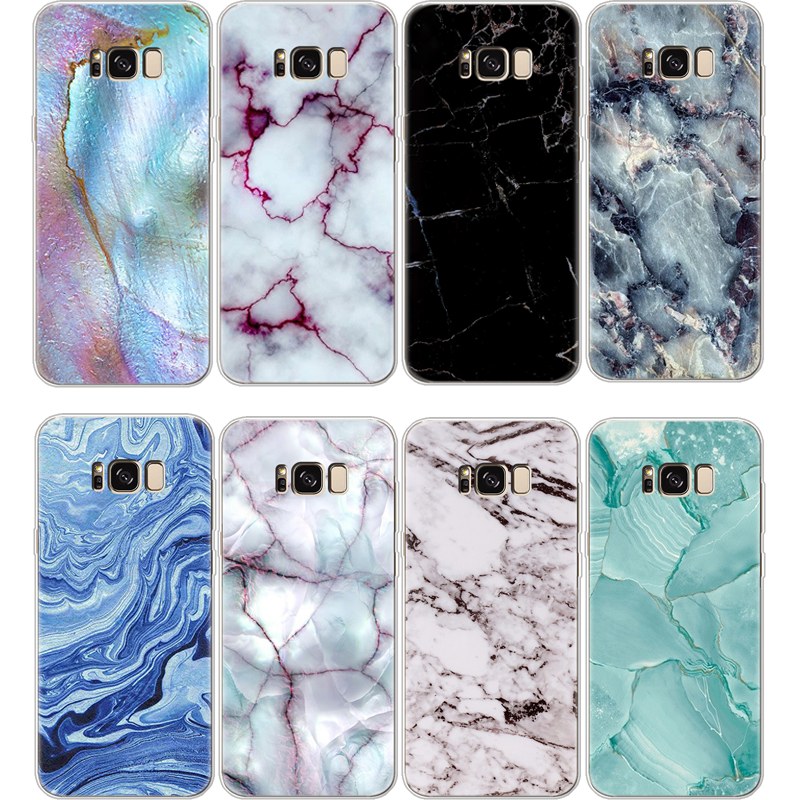 Marble Case Galaxy Express Samsung 3