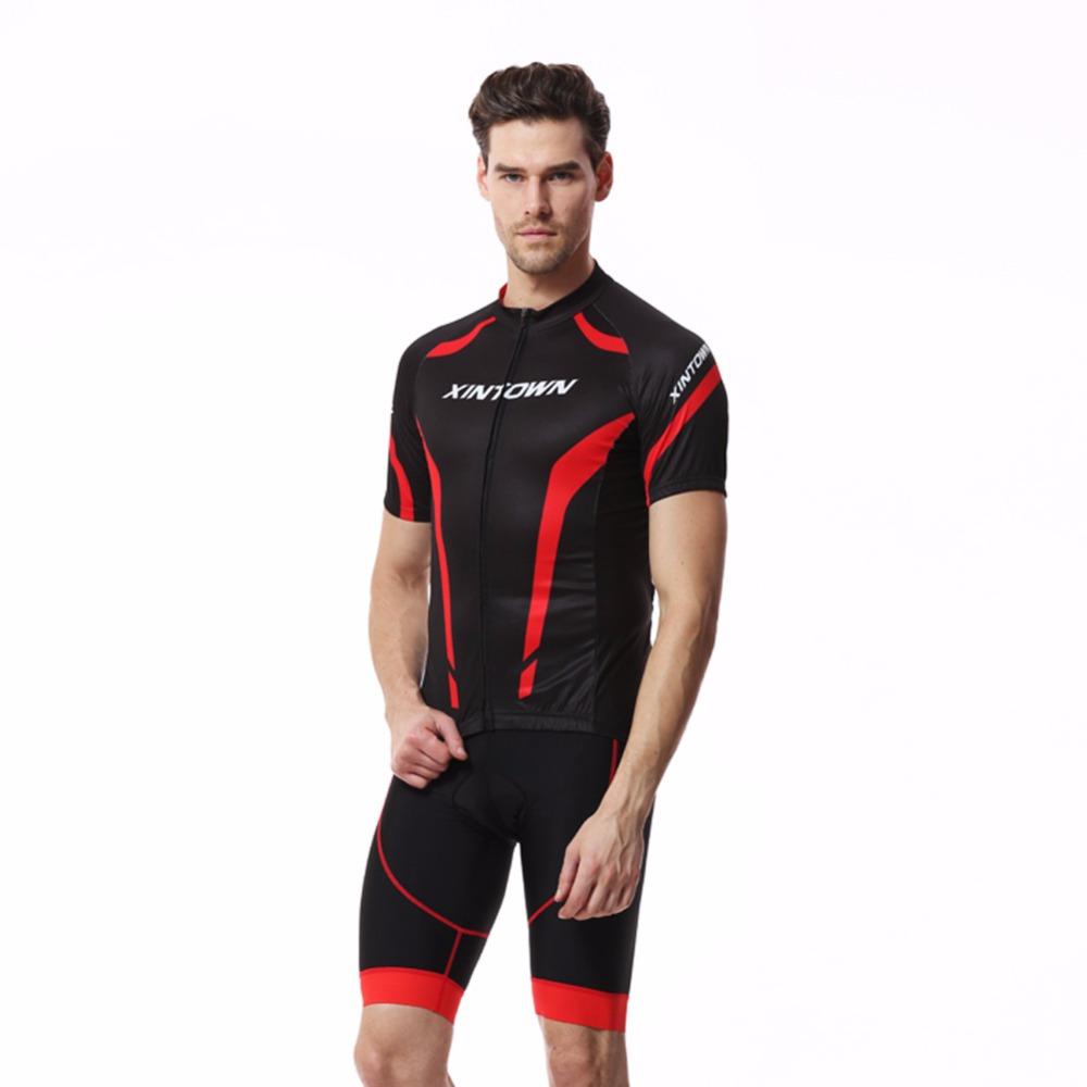 Cycling Set XN H1(1)