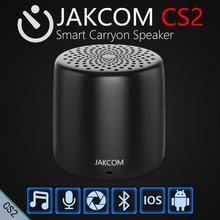 Carryon JAKCOM CS2 Inteligente Speaker venda quente em Fones De Ouvido Fones De Ouvido como mi6 xiomi necomimi fone de ouvido estéreo sem fio