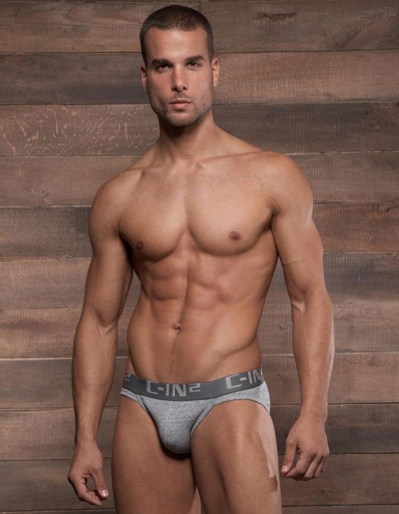 Black Men Fucking Guys Gay Sexy Underwear