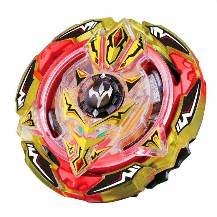 B82 HOT Spinning Burst Speelgoed Arena Toupie Metal Fusion Avec Lanceur God Spinning Top Speelgoed