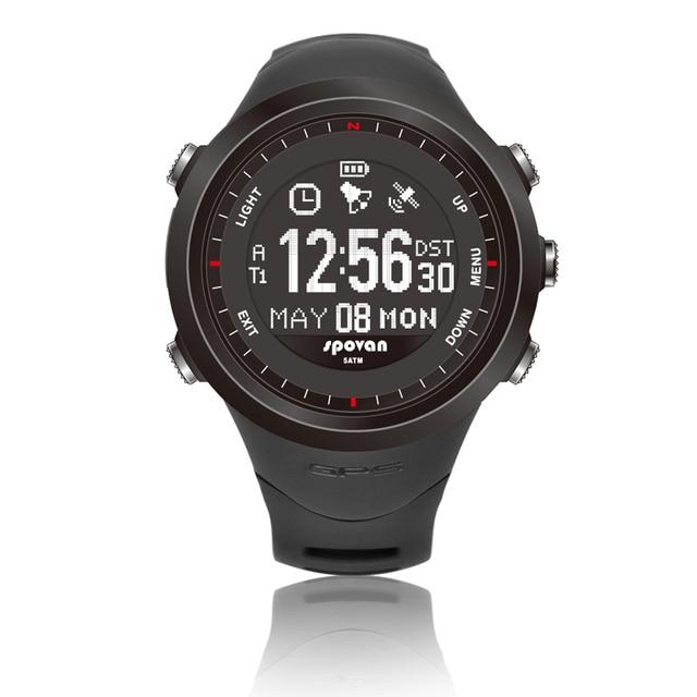часы geak watch 1 инструкция на русском