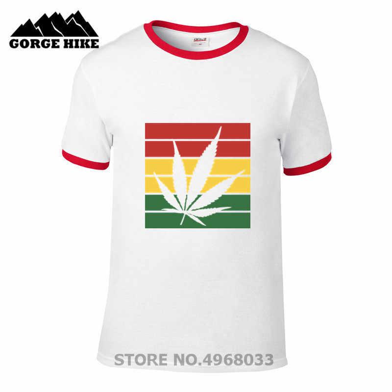 394a1b9dcae45 ... 2019 лист сорняков флаг мужская футболка lil peep одежда один кусок  Забавный wakanda ahegao Марсело бурлон ...