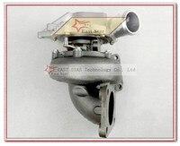 GTA2052VK 1355066 1020183 0029 752610 0032 6C1Q6K682EL 752610 752610 Turbo для Land Rover Defender Transit VI TDCI Duratorq 2.4L
