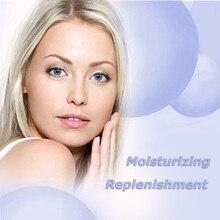 Face Care Blueberry Hyaluronic Acid Liquid Anti Wrinkle Anti Aging Pure Essence Whitening Moisturizing Day Cream Oil