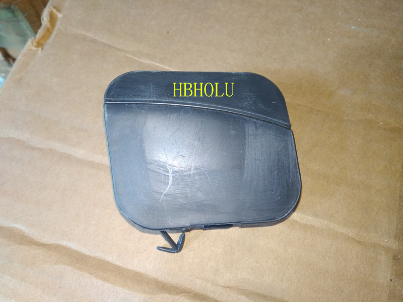 Cubierta de parachoques trasero de calidad original 2804105-J08 para Great Wall Voleex C30