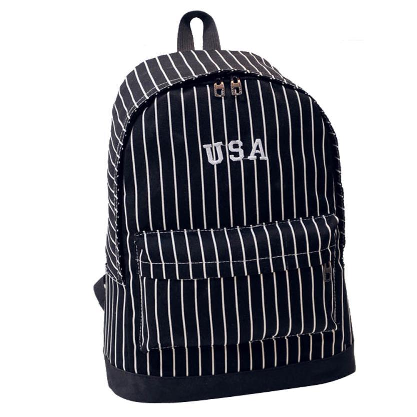Popular Oversized Backpacks-Buy Cheap Oversized Backpacks lots ...