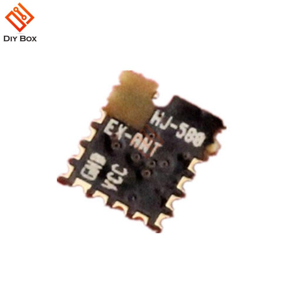 Bluetooth UART Wireless Data Transceiver DA14580 Module for Arduino