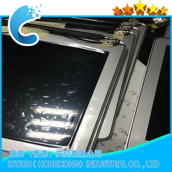 New Original 13.3'' LCD for Apple MacBook Air A1466 LCD Screen Display Assembly 2013 2014 2015 2016 2017 Year MD760 MJVE2(China)