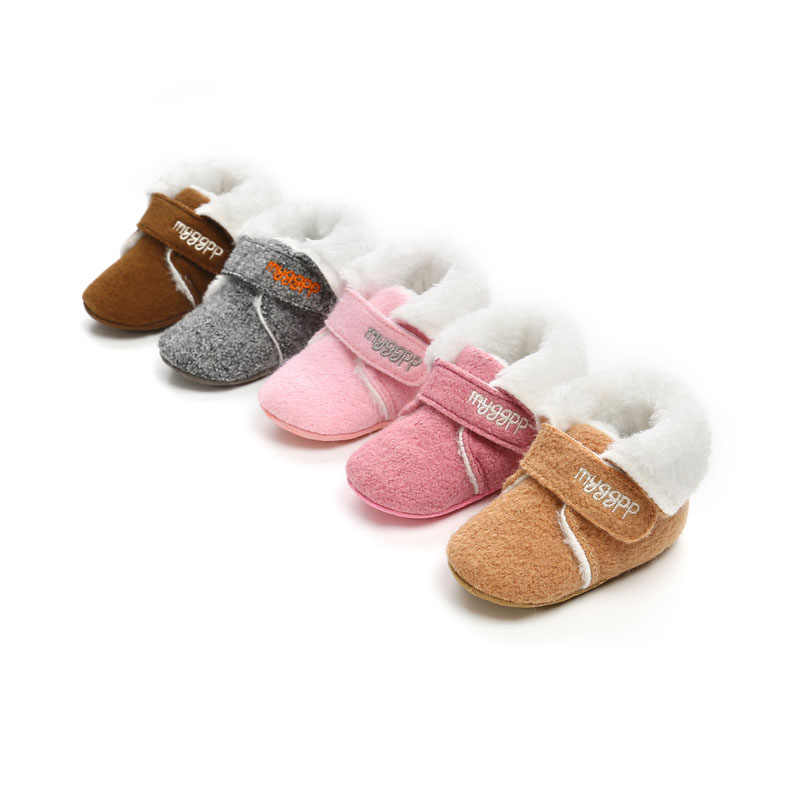 indoor comfortable baby shoes Baby