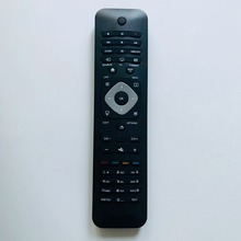 Free Shipping For Philips Smart TV remote control For