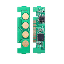toner cartridge chip CLT-K406S CLT-406 CLT 406 for Samsung CLP-360 CLP-362 CLP-364 CLP-365 SL-C410W SL-C460W CLX-3300 картридж samsung clp 360 365 368 clx 3300 3305 clt k406s see