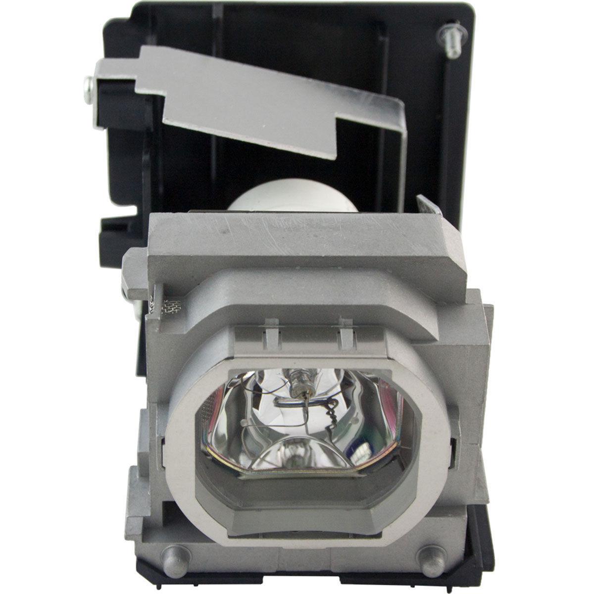 Projector Lamp Bulb VLT-HC6800LP VLTHC6800LP HC6800LP for Mitsubishi HC6800 HC6800U with housing replacement lamp bulb with housing vlt xd206lp for md307x md307s xd206u sd206u sd206