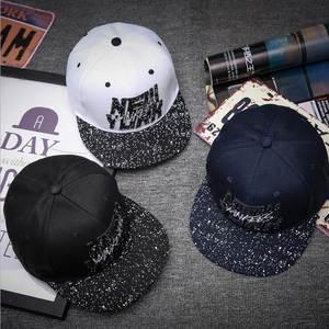 oZyc Baseball Cap New York Hip Hop Hats Snapbacks Polo 45f7d2da69a0