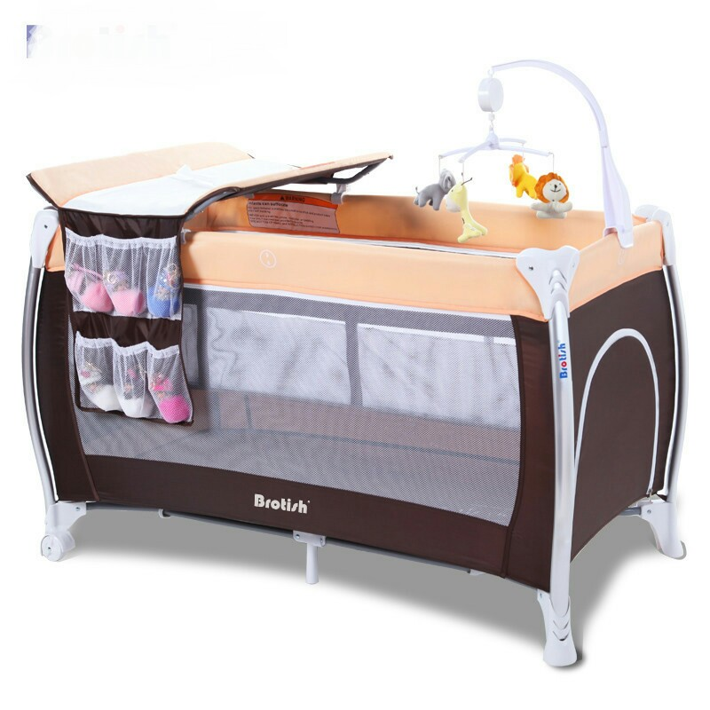 nursery a we modern cribs bed love crib beds best decorated baby with