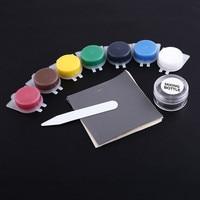 Car Leather Repair Tool Kit Polishes Paint Care Leather Repair Tool Car Accessoreis